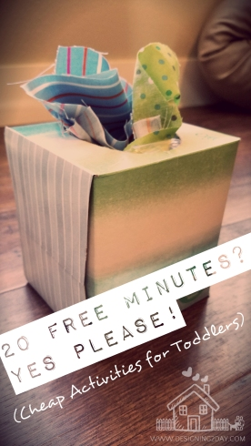 20 Free Minutes Website