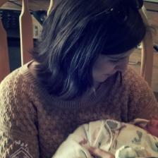 Baby Fever Website