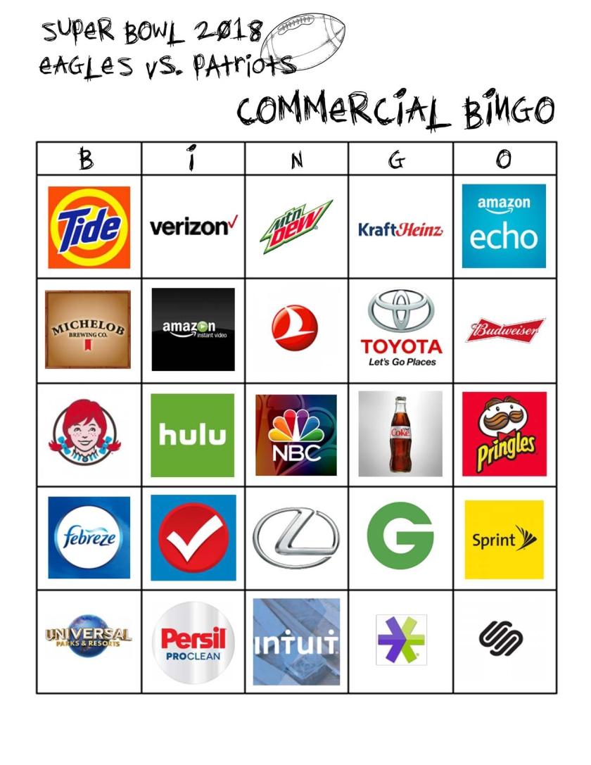 Bingo 1.jpg